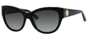 juicy_572s_sunglasses_black_frame_with_grey_gradient_lens_jc-572-s-0807_2_1