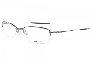 oakley-jack-knife-4-0-polished-mercury+me++productPageXtraLarge