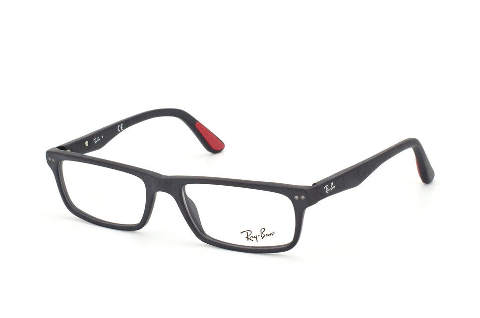 ray ban rubber frame review  Ray-Ban \u2013 CCV OPTICA